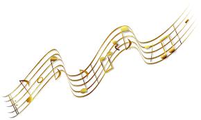 wavy-music-staff