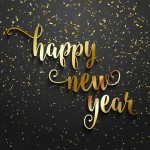 happy-new-year-background-with-golden-confetti_1048-4402