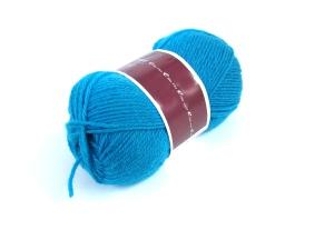 yarn skein